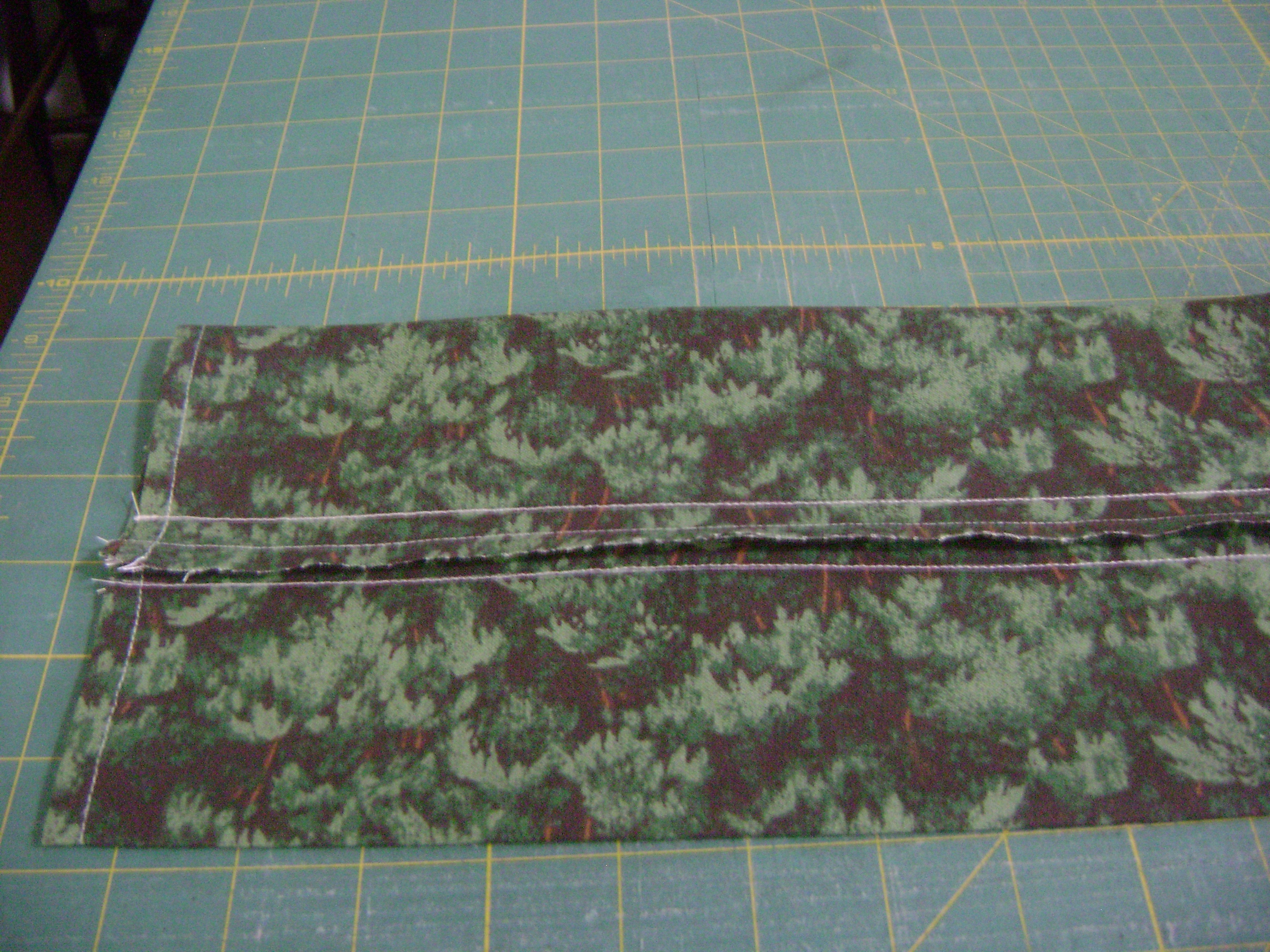 Sewing line marked & Door snakes   Anitau0027s quilts and quilting