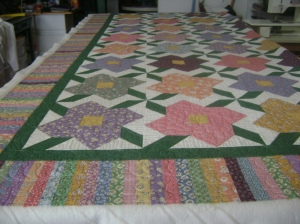 Quilts 2013 001
