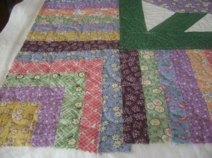 Quilts 2013 002