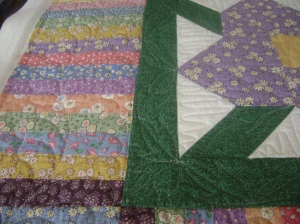 Quilts 2013 005