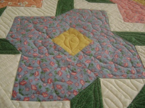 Quilts 2013 008
