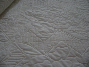 Quilts 2013 011