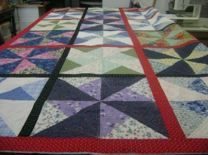 Quilts 2013 013