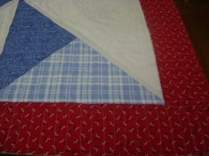Quilts 2013 014