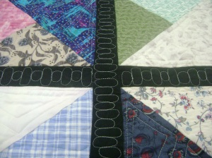 Quilts 2013 015