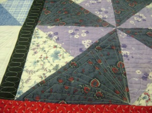 Quilts 2013 016