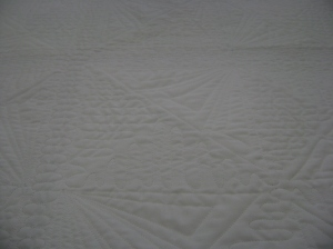Quilts 2013 019