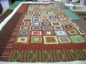 Quilts 2013 024