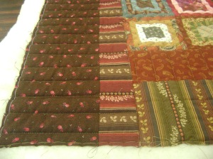 Quilts 2013 025