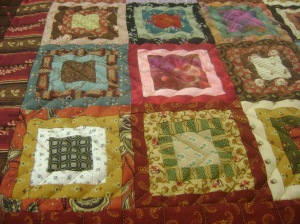 Quilts 2013 026