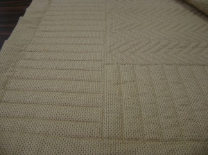 Quilts 2013 027