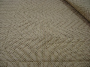 Quilts 2013 028