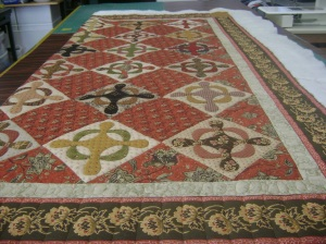 Quilts 2013 031