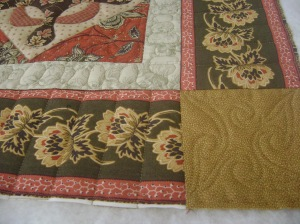 Quilts 2013 033