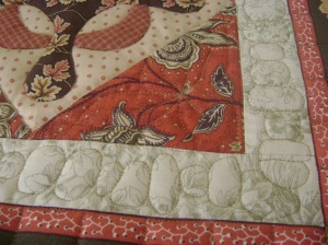 Quilts 2013 034