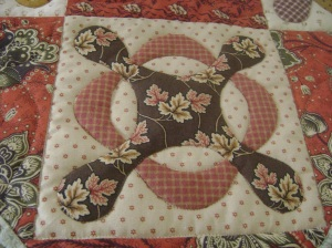 Quilts 2013 035