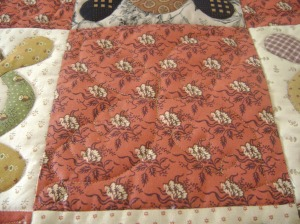 Quilts 2013 036