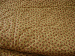 Quilts 2013 037