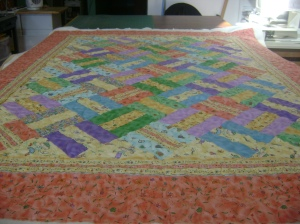 Quilts 2013 043