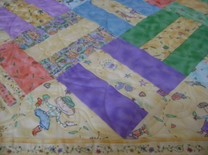 Quilts 2013 044