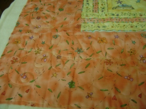 Quilts 2013 045