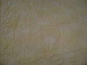 Quilts 2013 049