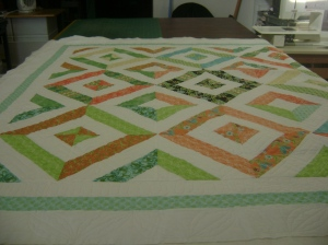 Quilts 2013 051