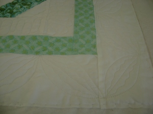 Quilts 2013 052