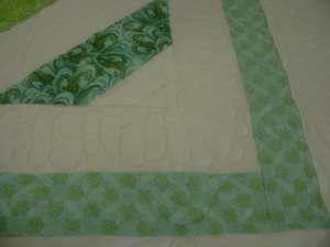 Quilts 2013 053