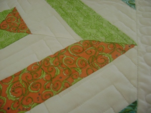 Quilts 2013 054