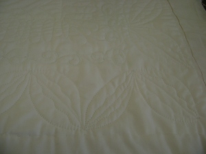 Quilts 2013 055