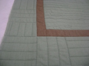 Quilts 2013 059