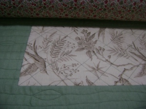 Quilts 2013 061