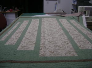 Quilts 2013 062