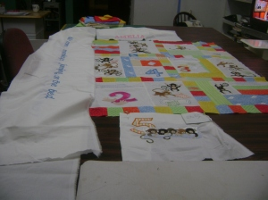 Quilts 2013 065