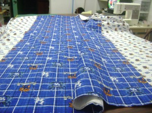 Quilts 2013 075