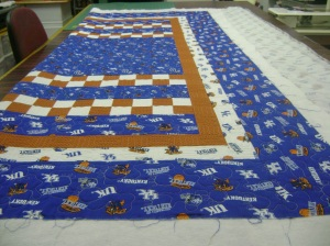 Quilts 2013 077