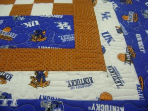 Quilts 2013 079