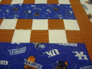 Quilts 2013 080