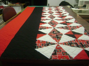 Quilts 2013 083