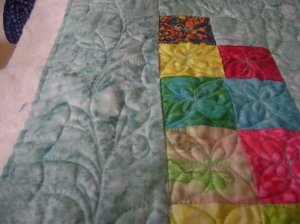 Quilts 2013 104