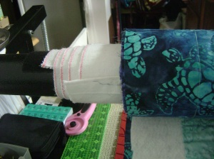 Quilts 2013 107
