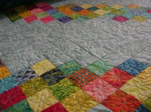 Quilts 2013 108