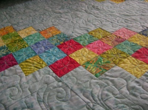 Quilts 2013 110