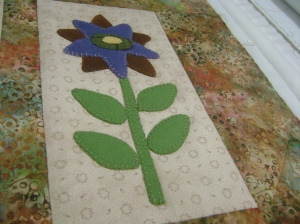 Quilts and quilting 2014 021