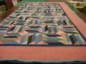 Quilts and quilting 2014 022