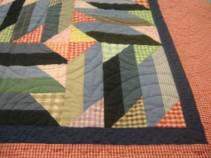 Quilts and quilting 2014 023