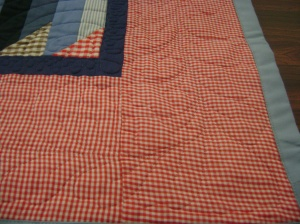 Quilts and quilting 2014 024