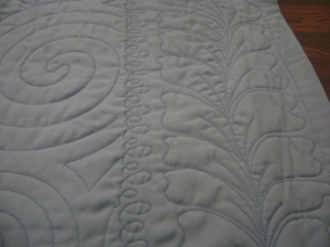 Quilts and quilting 2014 026
