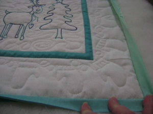 Quilts and quilting 2014 031